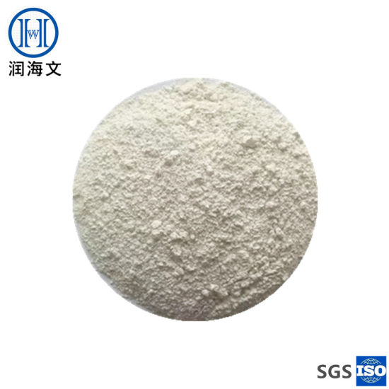 Powder Film Release Agent Use for Tyres Processing