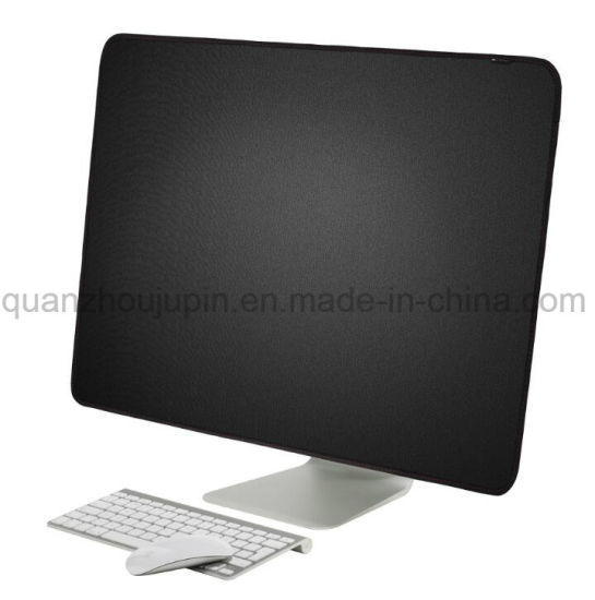 OEM Oxford Storage iMac Computer Dust Cover