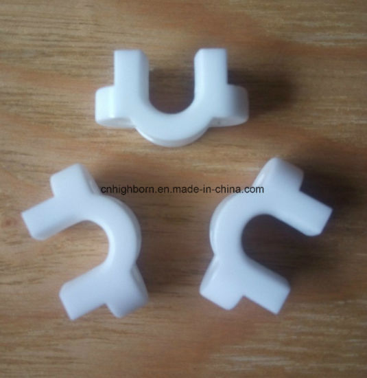 Alumina Textile Ceramic for Knitting Machine pictures & photos