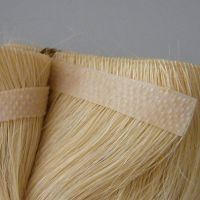 Brazilian Hair Muti Color Tape in Hair Extension (PPG-l-01516) pictures & photos