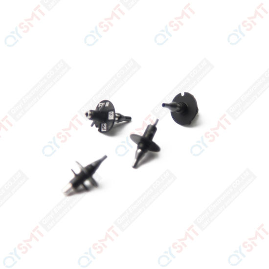 SMT Spare Part Original FUJI Nxt H08 H12 1.3 Nozzle pictures & photos