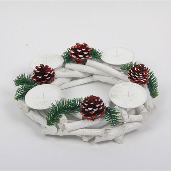 China Wooden Animal Shapes Wood Crafts Simple Wood Crafts To Sell China Wood Craft And Home Wood Decoration Price