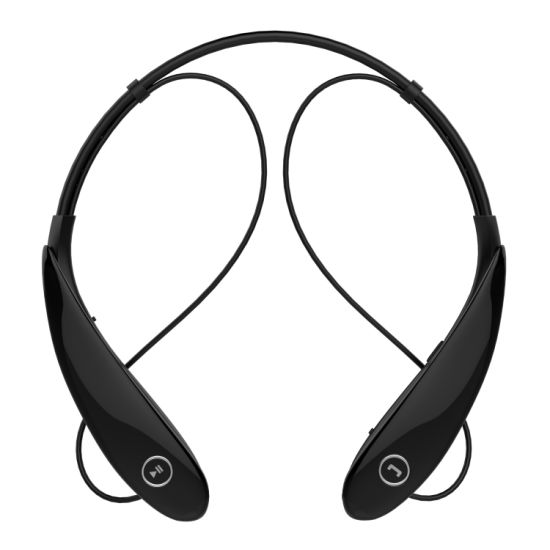 New Arrival Wireless Bluetooth Universal Stereo Headset Hv900