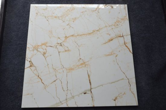 China Italy Marble Tile, New Style Tile Stone Look Porcelain Tiles ...