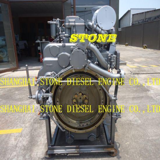 china mitsubishi marine engine s6b3 y3mptaw s6a3 mpta s6a3 mptk rh deutzengine en made in china com