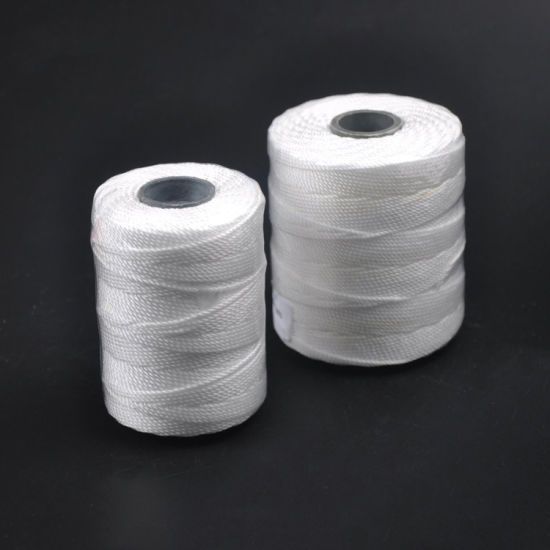 Trade Assurance High Strength Nylon Bonde Thread pictures & photos