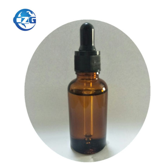 China Sarms Liquid/Tablets/Powder Ostarine for Your Charming