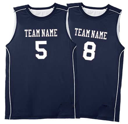 Wholesale Latest Team Uniform Basketball Jersey for Man pictures & photos