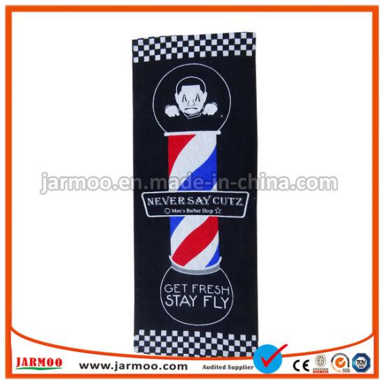 Wuhan Jarmoo Flag Co., Ltd.
