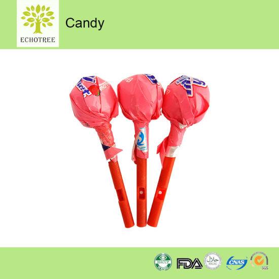 Various Flavors Lollipop Wholesale in Nice Packing