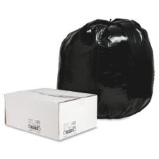 Standard Duty Trash Bag / Garbage Bag