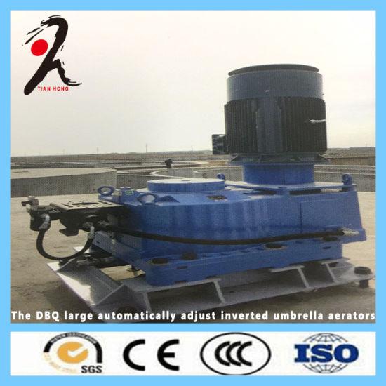 Industrial Wastewater Sewage Sludge Dewatering Waste Water Treatment