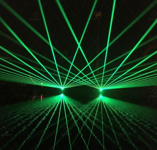 Ночные клубы свет дизель шоу 8 марта в ночном клубе