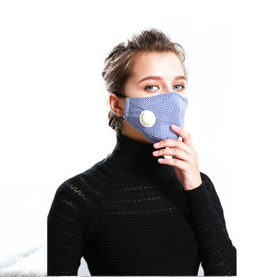 n95 mask reusable medical