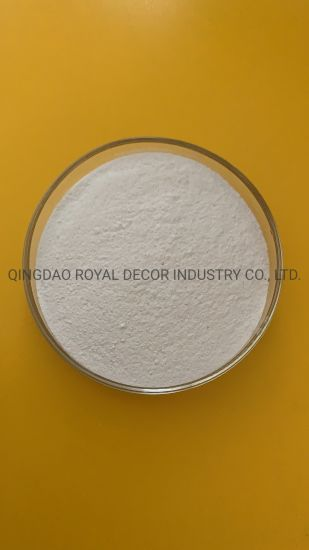Best Quality and Price Supply Best DCP 18% (dicalcium phosphate Feed Grade) pictures & photos