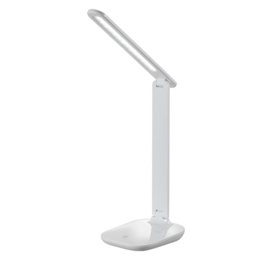 Rechargeable Folding Desk Lamp Dimmable, Folding Desk Lamp Dimmable