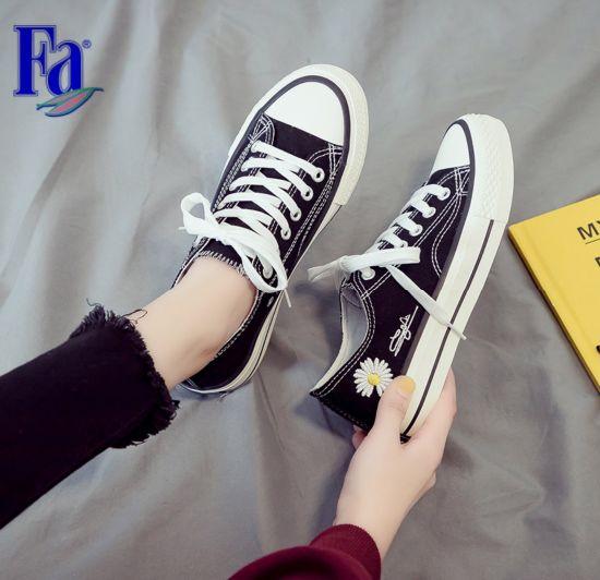 Low-Top Custom Made Shoes, Women's