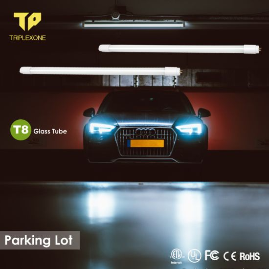 Hot Sale Cheap Price Good Quality 4 Feet 1.2m T8 LED Tube 18W with Ce Approved