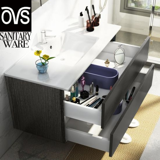 China Wholesale Hotel Bathroom Furniture Wall Mounted 23 47 Inch Bathroom Vanity Cabinet China Vanity Vanity Cabinet