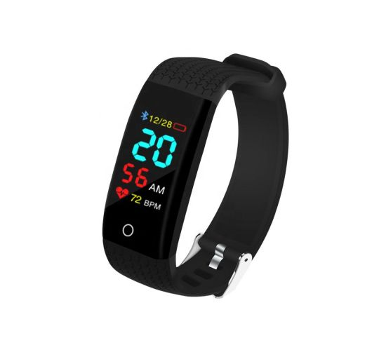 Cheap Smart Watch 115 Plus New Arrivals 2021 Outdoor Digital Sports Watch for Men Waterproof Fitness Tracker for Android Ios