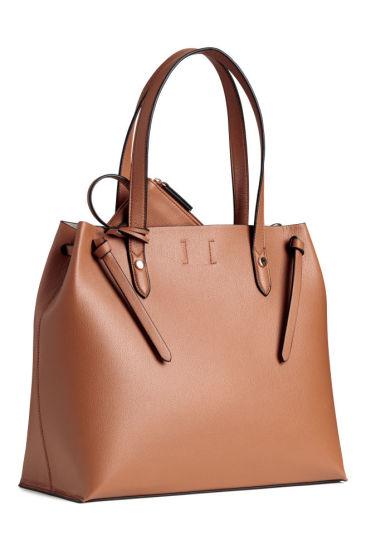 Handbags Fashion Las Bags Hand Cross Body Leather Bag High Quality Replica Wdl01260