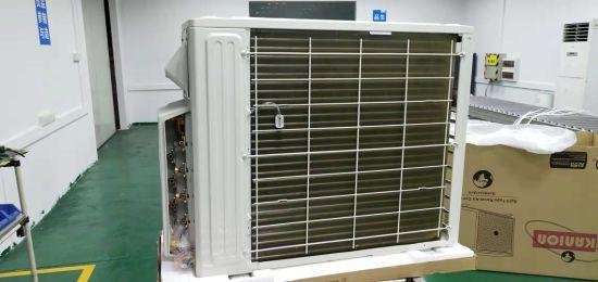 China 9000BTU 12000BTU 18000BTU 24000BTU Inverter Mini Split Air