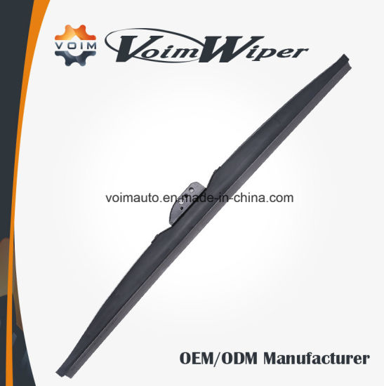 Car Window Blades Best Auto Wiper Blades