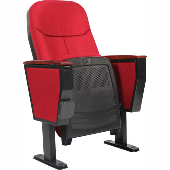 Ske042 Conference/Theater Chair/Auditorium Multi-Purpose Meeting Chair (CE/FDA/ISO) pictures & photos