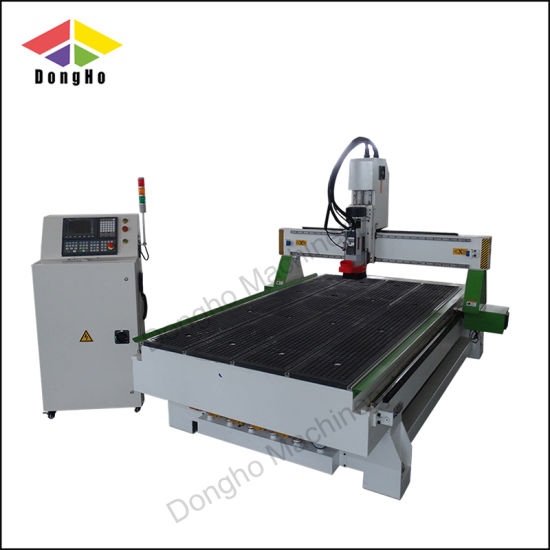China T Slot Table 220v Woodworking Carving Cnc Router Price China