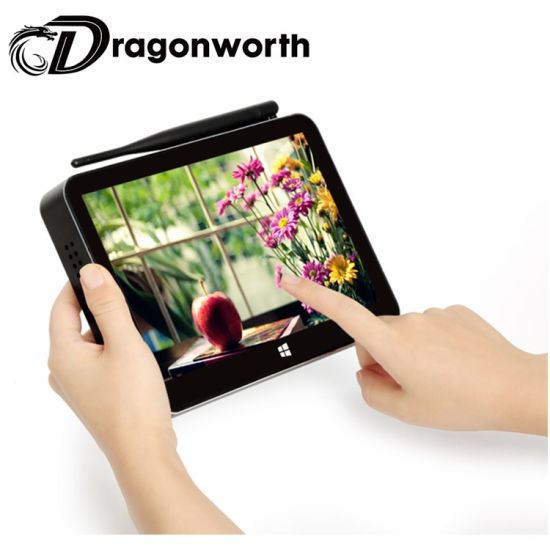 8.9 Inch Tablet PC Pipo X11 2GB 32GB Android 5.1 Touch Screen Mini PC pictures & photos