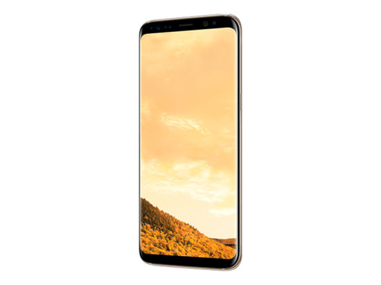 China Original Cellphone Refurbished Samsung S8 S8+S9 S9+