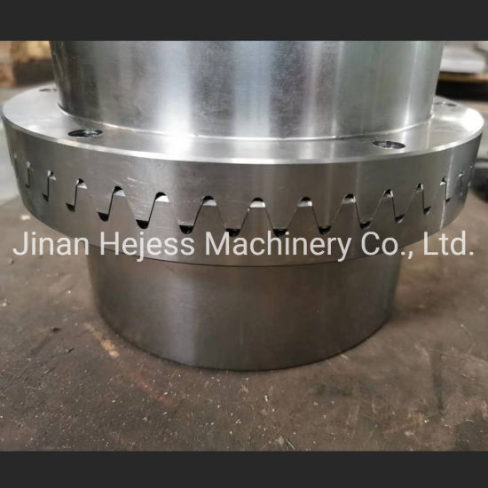Forging Company Forging Vs Machining Forged Alloy Steel