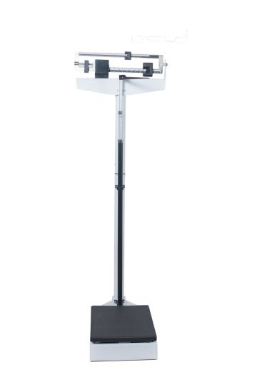Rgt. a-200A-Rt Medical Double Ruler Body Scale, Mechanical Weighing and Height Scale, Health Scale pictures & photos