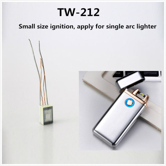 Inverter Booster High Voltage Generator Arc Lighters Module Electronic  Kitchen Ignition Coil