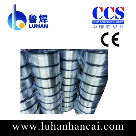 E5356 Aluminum Welding Wire pictures & photos