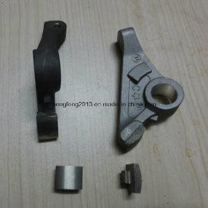 Powder Metallurgy Rocker Arm, Swing Arm, Rocker Lever, Pitman Arm pictures & photos