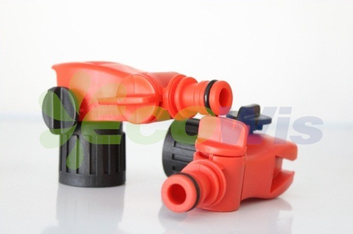 Liquid Lawn Food Hose End Sprayer pictures & photos