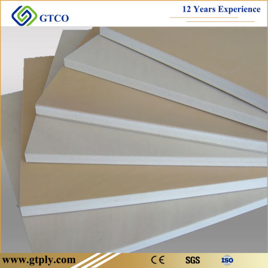 China Waterproof 10mm Thick Plastic Pvc Sheet For Kitchen Cabinet China 10mm Plastic Sheet 10mm Pvc Sheet