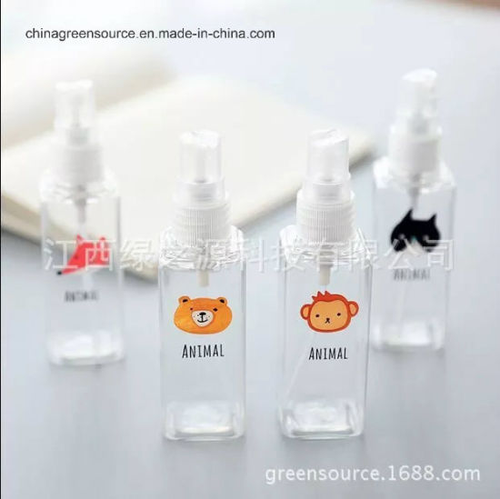 China Greensource, Heat Transfer Film for Travel Pack Toner