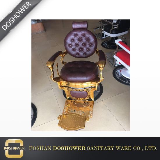 Superb Beauty Vintage Adjustable Shampoo Barber Chair With Creativecarmelina Interior Chair Design Creativecarmelinacom