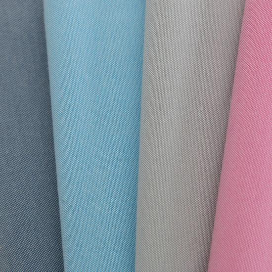 01bf031e78 CVC 60%Cotton 40%Polyester 135GSM Oxford Fabric of Shirting pictures    photos