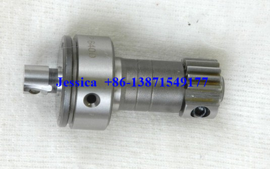 Diesel Fuel Injection Pencil Nozzle 8n7005, 1W6541, 1049453, 4W7018 pictures & photos