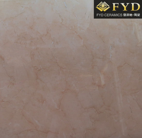 Microcrystal Interior Porcelain Floor Tile