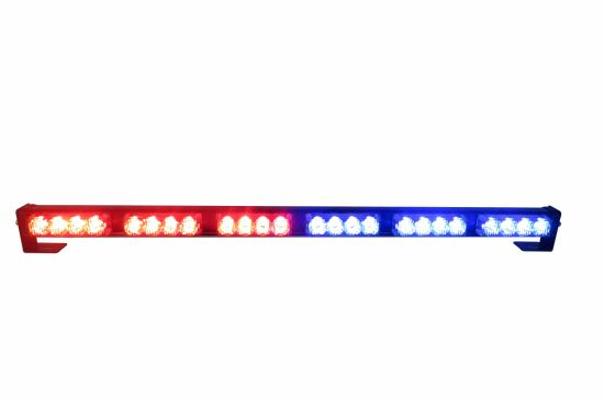 China redblueamber led dash lightbar ltd3776 china lightbar redblueamber led dash lightbar ltd3776 aloadofball Gallery