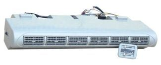 Auto Air Conditioner Parts Evaporator pictures & photos