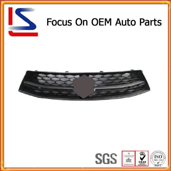 Auto Ventilation Grille / Car Grille for Suzuki Alto 13