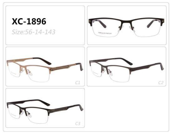 China Men′s High Quality Ready Frames Stock Frames Ready Goods ...