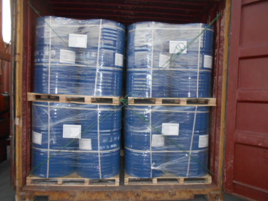 Chemical Solvent Ethyl 3-Ethoxypropionate (EEP) Manufacturer pictures & photos