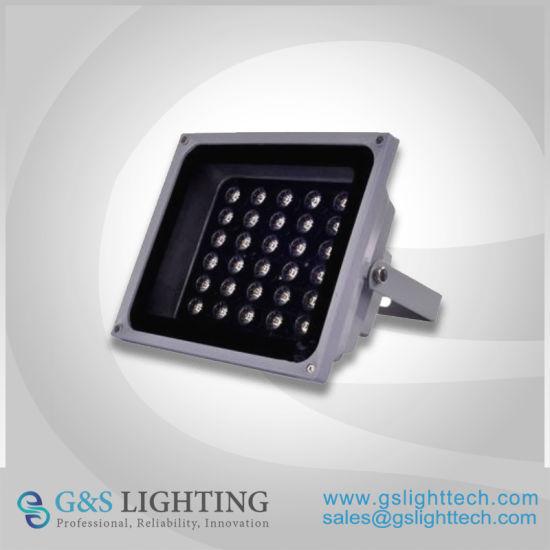 Gu0026S Helipad LED Flood Light Apron Light & China Gu0026S Helipad LED Flood Light Apron Light - China Heliport ...