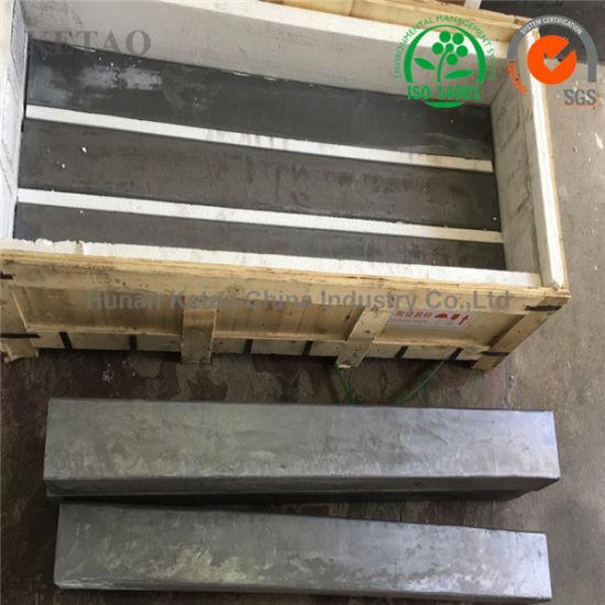 Tremendous China 1650C Kiln Furniture Rsic Recrystallized Silicon Download Free Architecture Designs Itiscsunscenecom